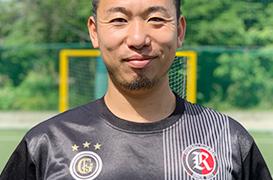 熊谷 隆宏